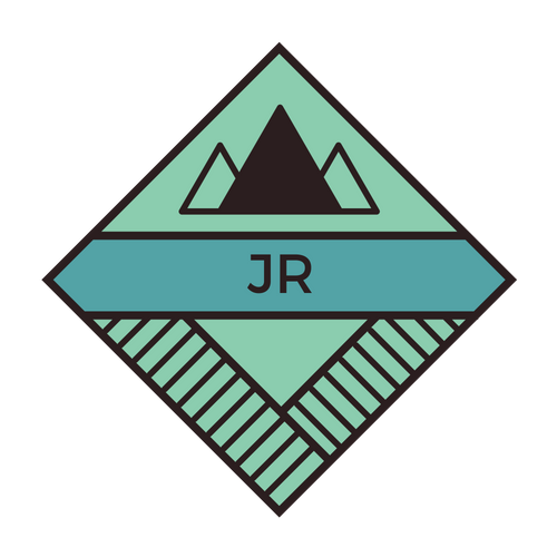JR Informatique