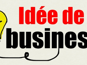 idee-business