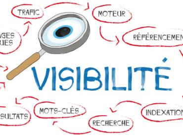 leviers-a-utiliser-pour-ameliorer-la-visibilite-d'un-site-Internet-