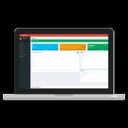 Workflow SAV